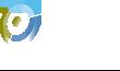ATL sin logo